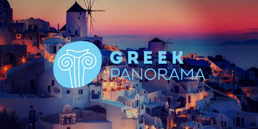 Mykonos Cruises will participate the exhibition on Greek tourism, culture and gastronomy in New York